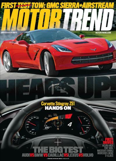 Motor Trend-Magazine-sale-subscription-04
