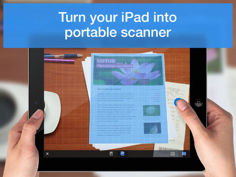 Scanner Pro-Readdle-sale-02