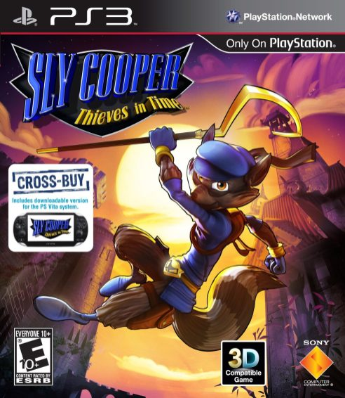 sly-cooper-ps3-deal