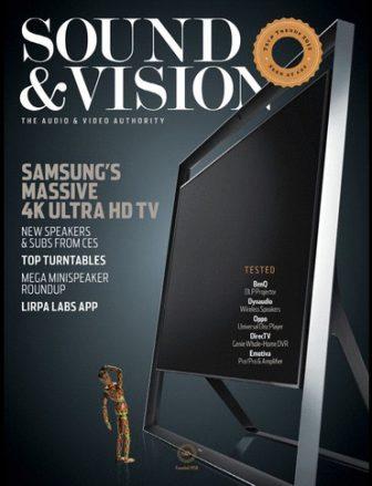 SoundVision-subscription-magazine-sale-01