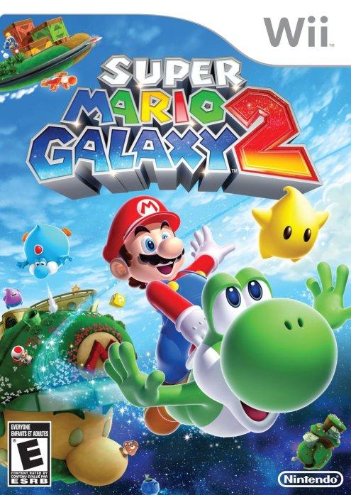 Super Mario Galaxy 2-sale-price drop-01