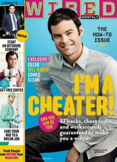 Wired-Mag-deal-sale-01