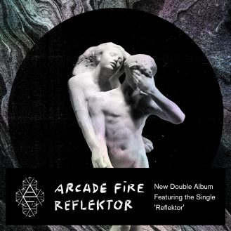 arcade-fire-reflektor-itunes-download