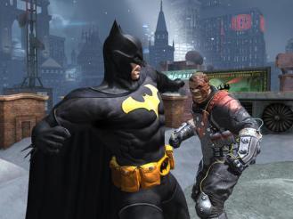 Batman-Arkham-Origins-iOS-NetherRealm Studios-free-03