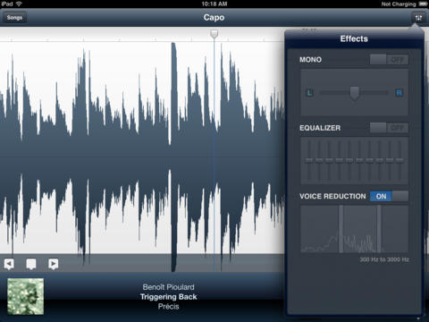 Capo-iPad-sale-iOS-50%off-01