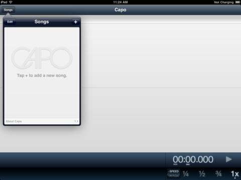 Capo-iPad-sale-iOS-50%off-02