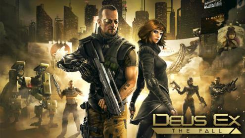 Deus Ex-The Fall-sale-iOS-Square-01