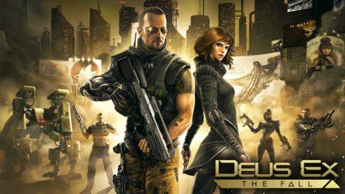 Deus Ex-The Fall-sale-iOS-Square-01
