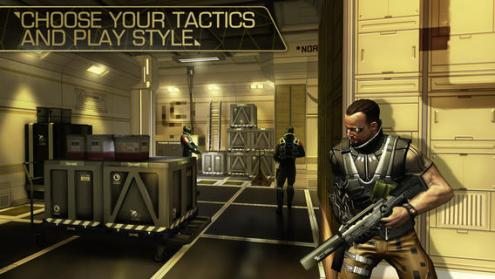 Deus Ex-The Fall-sale-iOS-Square-03