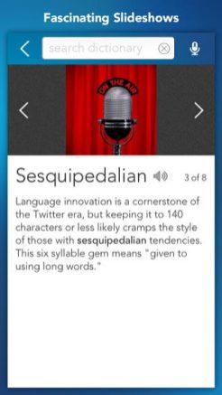 Dictionary.com-Dictionary-Thesaurus Premium-sale-iOS-03