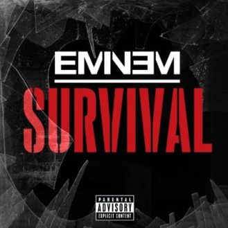 eminem-survival-itunes-download