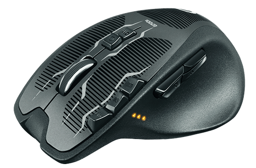 g700s-gaming-mouse-images-03