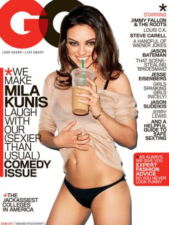 GQ-sale-subscription-magazine-01