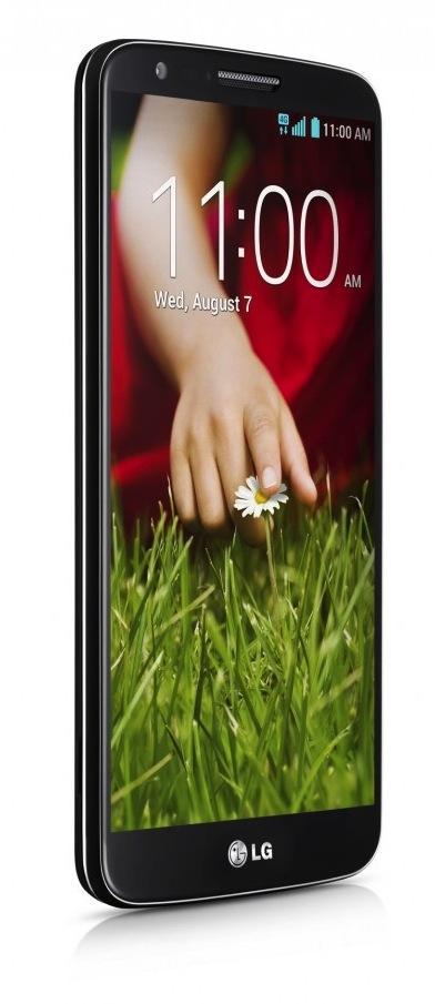 LG-G2-5-2-Inch-Full-HD-Screen-Amazon-price drop-01