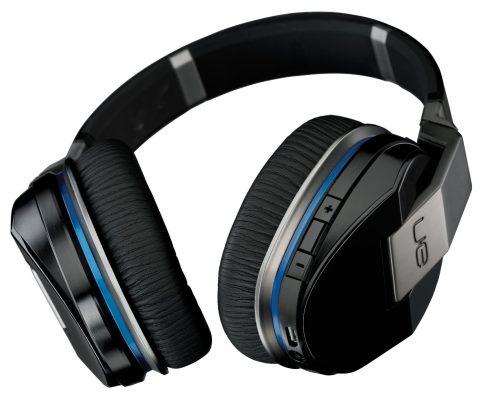 Logitech-UE 9000-wireless headphones-Bluetooth-sale-halfoff-03