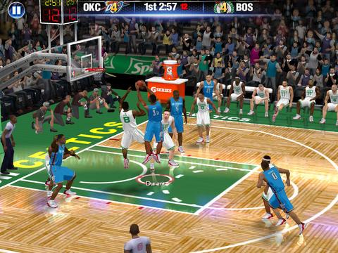 NBA2K14-iOS-release-2K-01