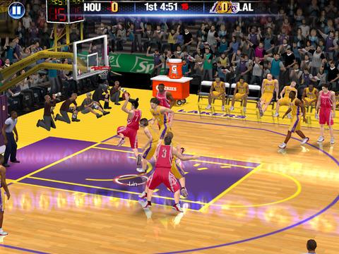 NBA2K14-iOS-release-2K-03