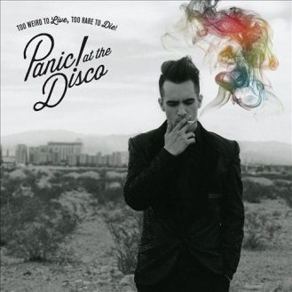pan-at-the-disco-itunes