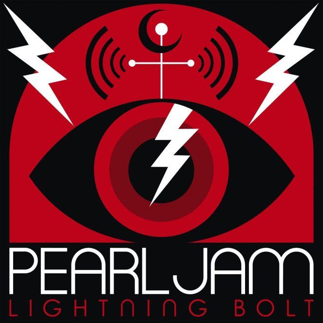 pearl-jam-lightning-bolt-itunes-free