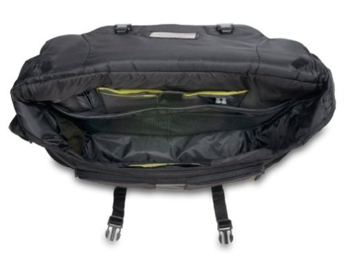 RFAP-0015P-Powerbag-Instant Messenger Bag-6000mAh-sale-01
