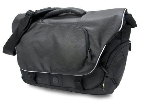 RFAP-0015P-Powerbag-Instant Messenger Bag-6000mAh-sale-02