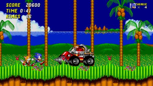 Sonic-2-Mobile-iOS-enhancements-01