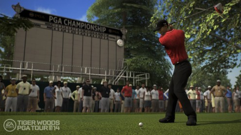 tiger-woods-pga-tour-14-xbox-360-01-sale