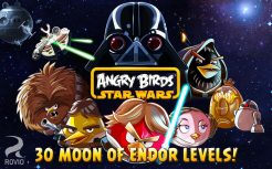 Angry Birds Star Wars-Mac-sale-01