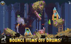 Angry Birds Star Wars-Mac-sale-02