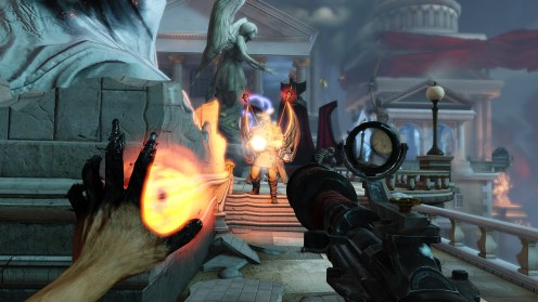 bioshock-infinite-screenshot-sale-02