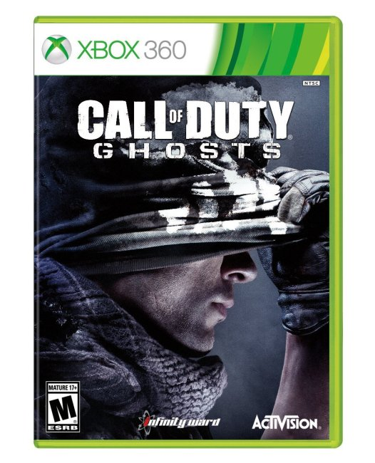 call-of0duty-ghosts-black-friday-amazon-9to5toys