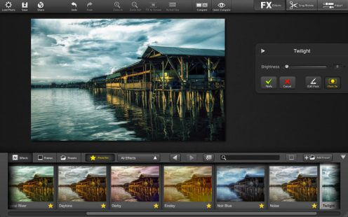 FX Photo Studio Pro-iOS-sale-03