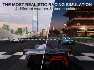 Gameloft-GT Racing 2-The Real Car Experience-release-iOS-04