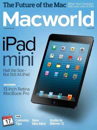 Macworld-sub-magazine-sale-01
