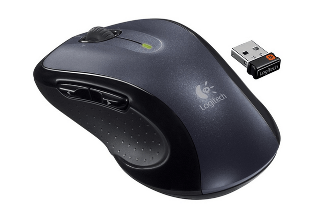 Mouse Logitech M510-sale-refurb-wireless-03