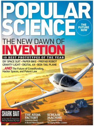 popscience2-subscription-magazine-sale-01