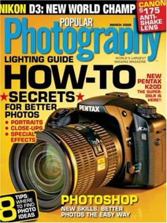 Popular-Photography-magazine-subscription-sale-01