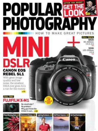 Popular-Photography-magazine-subscription-sale-02
