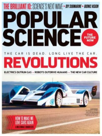 popular science-oct2013-subscription-magazine-sale-01