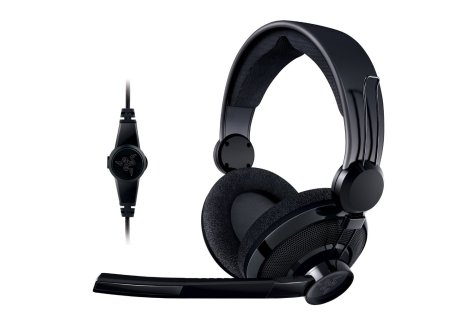 Razer-gaming-headset-deal
