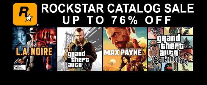 Rockstar-GTA-Max Payne-sale-grand theft auto-PC-01