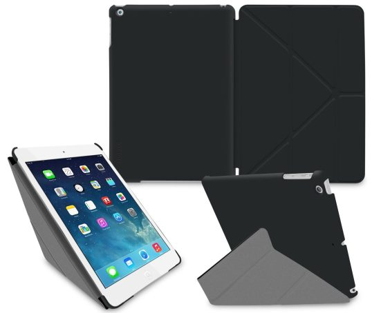 roocase-ipad-air-case-deal-amazon