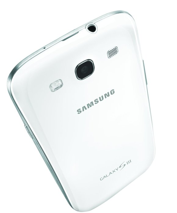 Samsung-Galaxy S III-no-contract-sale-02