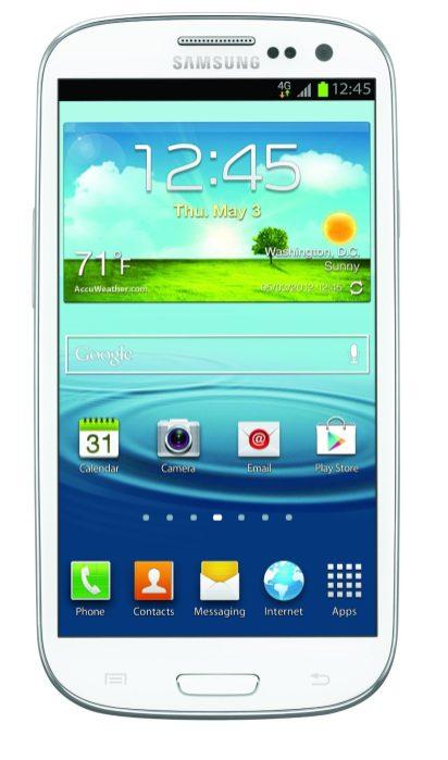 Samsung-Galaxy S III-no-contract-sale-03
