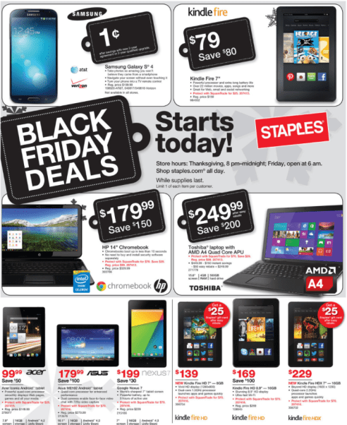 Staples-Black-Friday-deals-9to5toys-1