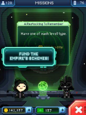 Star Wars- Tiny Death Star-FREE-iOS-03