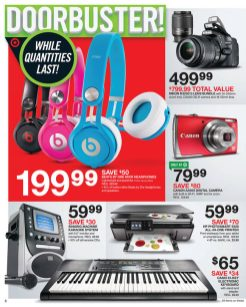 Target-Black-Friday-2013-Deals-9to5toys-3