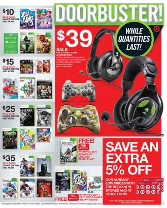 Target-Black-Friday-2013-Deals-9to5toys-9