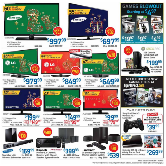Tiger Direct-Black Friday ad-leaked-sale-03