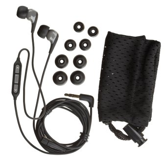 two sets-Logitech-Ultimate Ears-200vi-Noise-Isolating-Earphones-shipped-sale-01